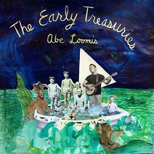 early-treasuries